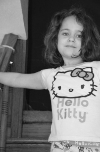 hello kitty lyla